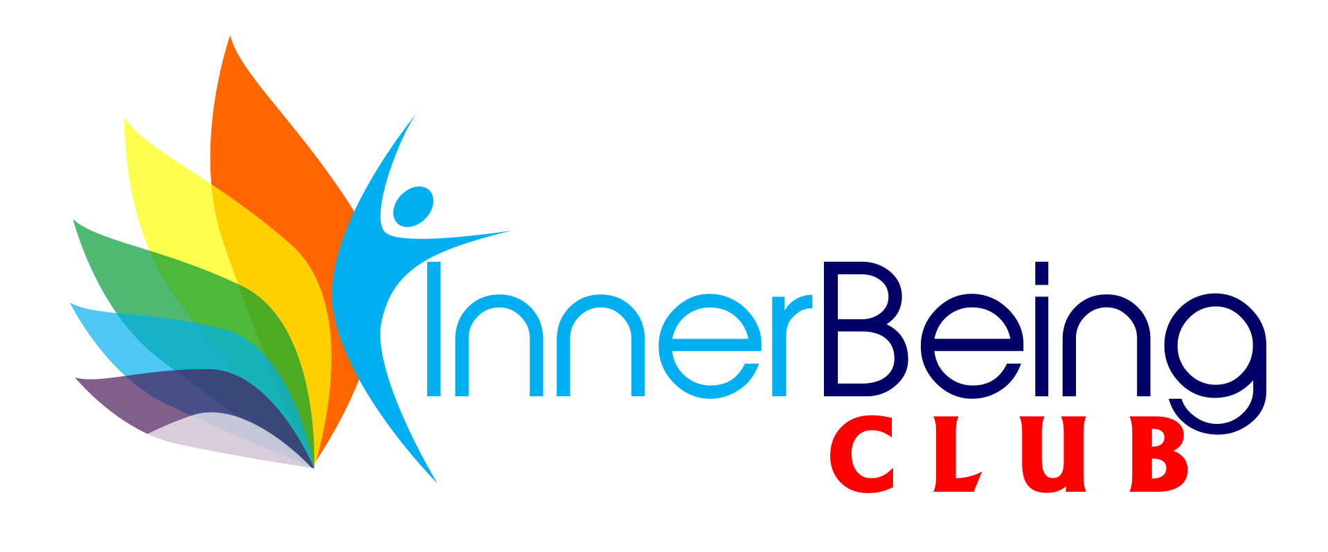 InnerBeing Club